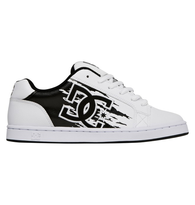 0 Serial Graffik 2 - Chaussures  ADYS100134 DC Shoes