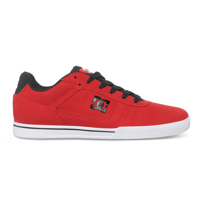 0 Men's Cole Pro TX Shoes  ADYS100150 DC Shoes