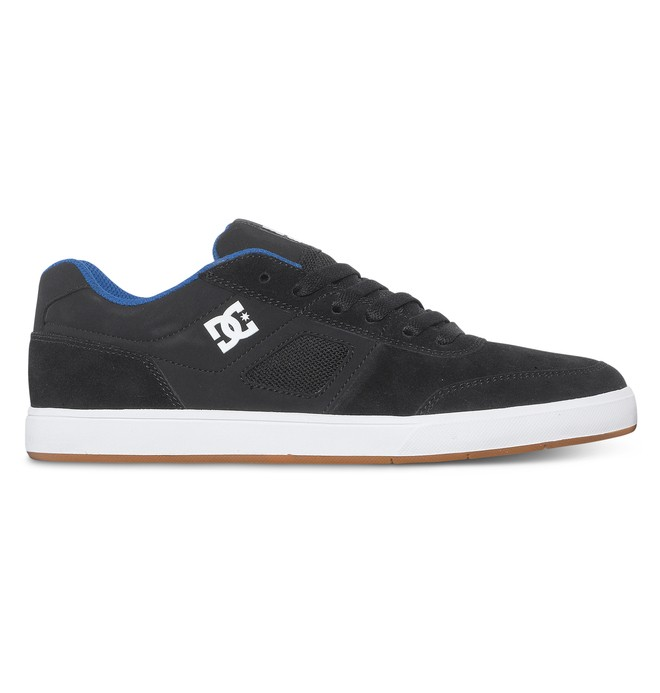 0 Men's Cue Shoes  ADYS100166 DC Shoes