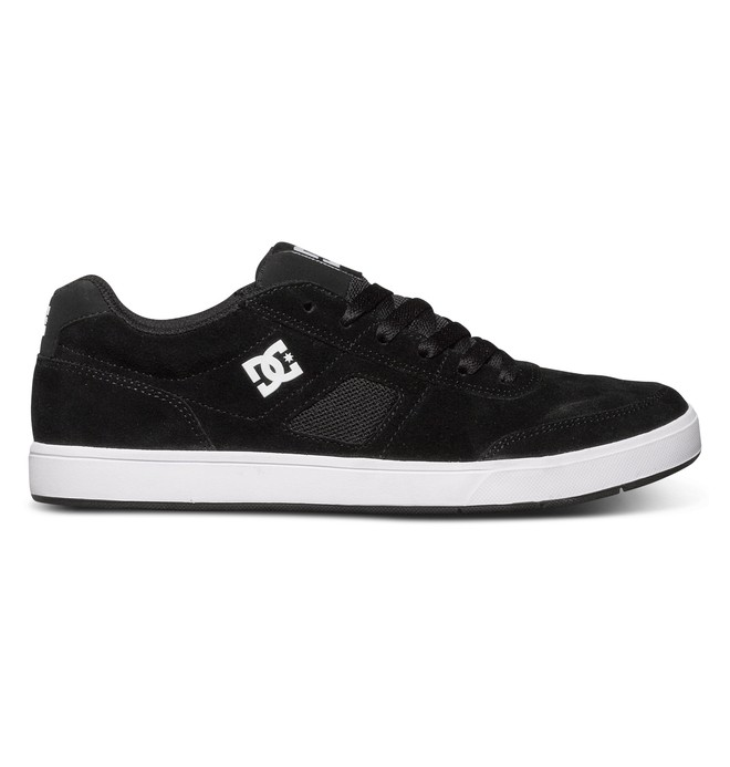 0 Cue  ADYS100166 DC Shoes