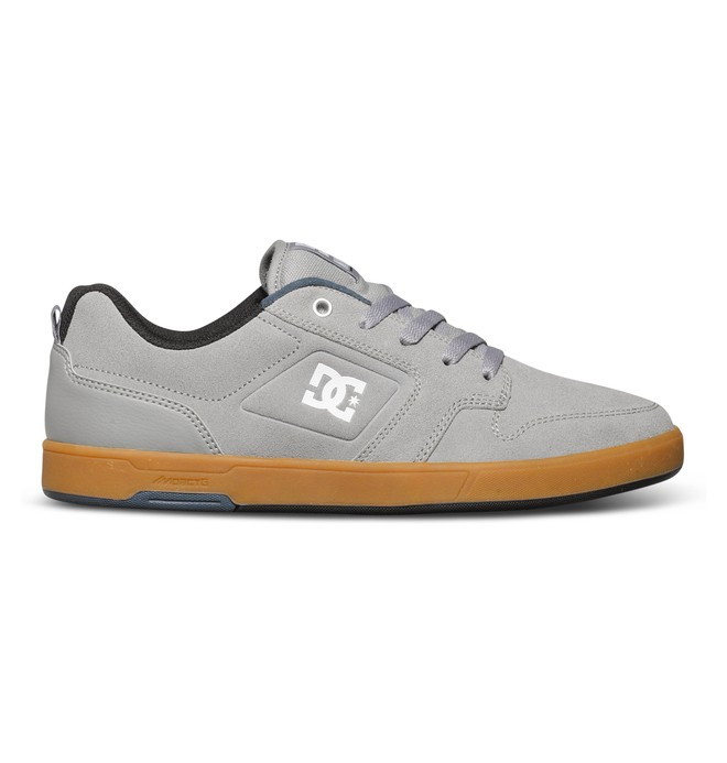 0 Nyjah - Chaussures  ADYS100193 DC Shoes
