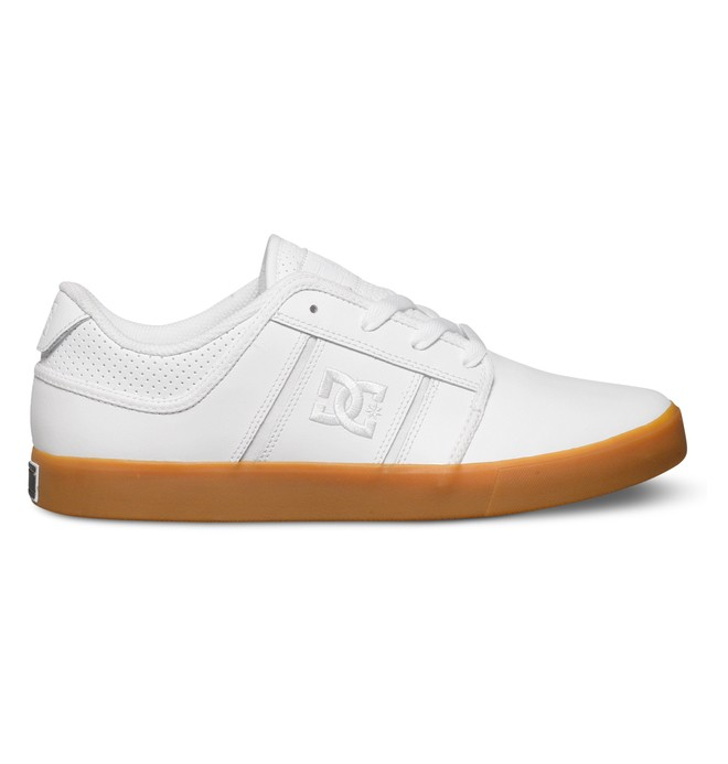 0 RD Grand SE - Low-Top Shoes  ADYS100207 DC Shoes