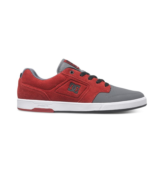 0 Nyjah SE - Chaussures  ADYS100222 DC Shoes