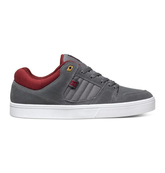 0 Men's Course 2 Shoes  ADYS100224 DC Shoes