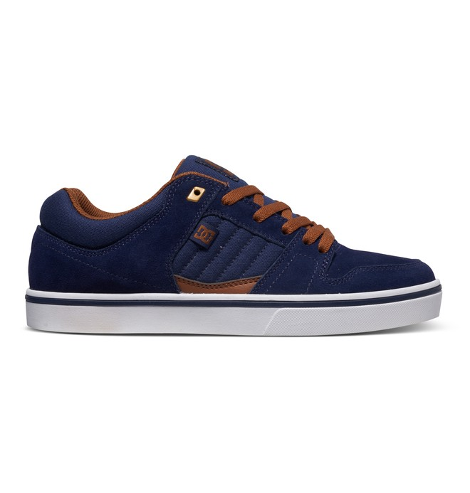 0 Course 2 - Shoes for Men Blue ADYS100224 DC Shoes