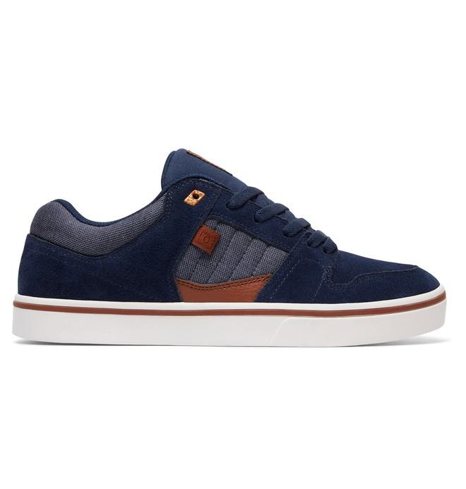 0 Course SE Shoes  ADYS100225 DC Shoes