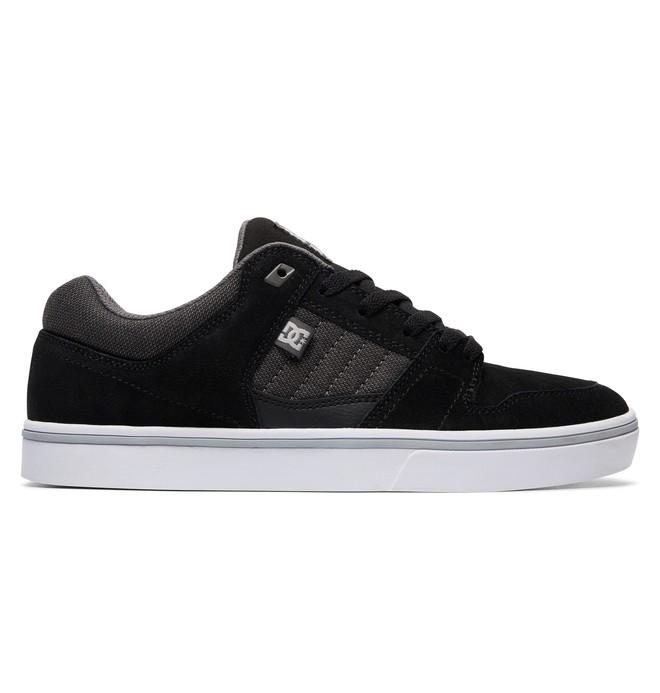 0 Course 2 SE - Baskets Noir ADYS100225 DC Shoes