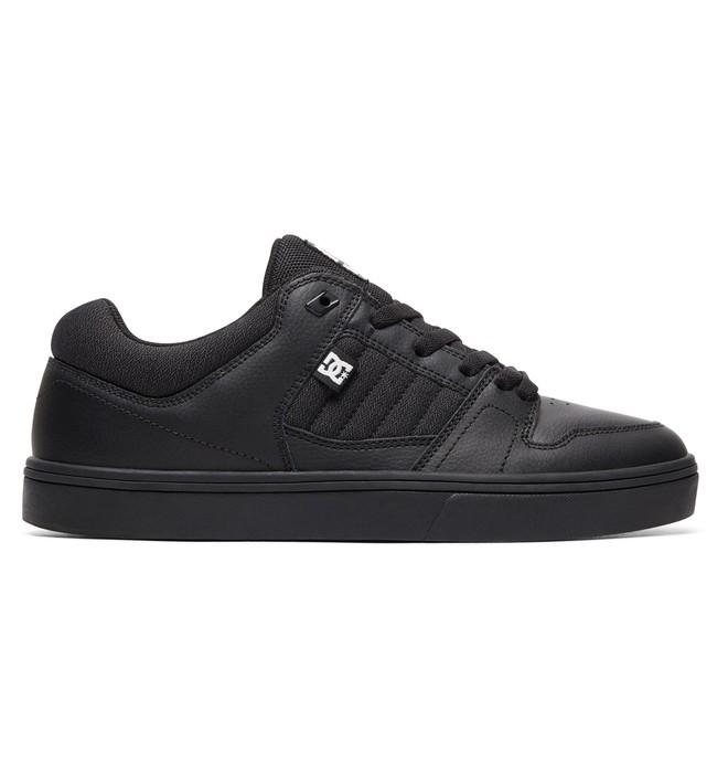 0 Course SE - Shoes for Men  ADYS100225 DC Shoes