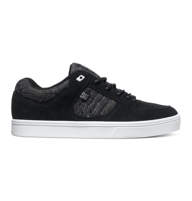 0 Men's Course 2 SE Shoes  ADYS100225 DC Shoes