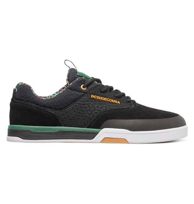0 Cole Lite 3 S - Zapatillas De Skate  ADYS100230 DC Shoes