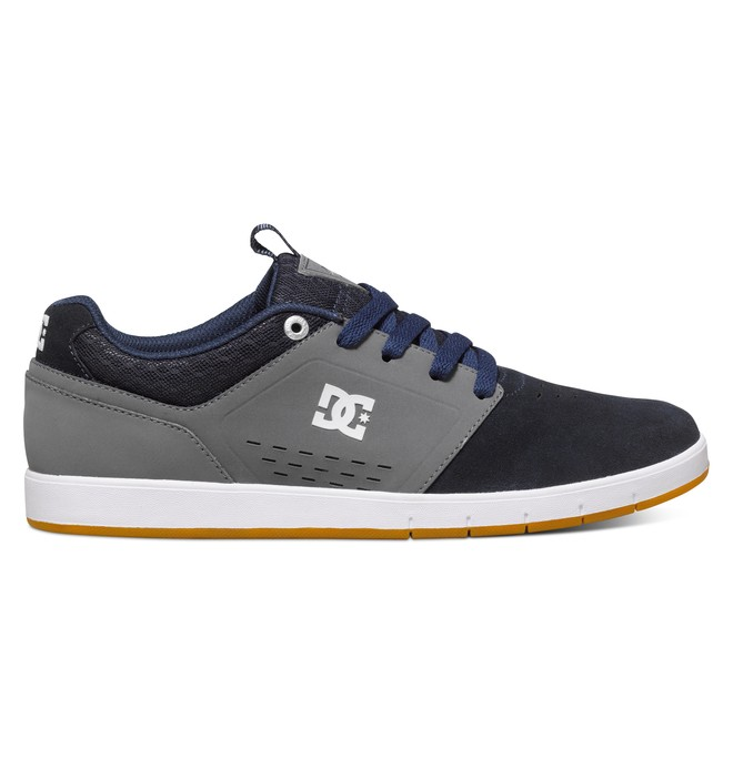 0 Cole Signature - Chaussures  ADYS100231 DC Shoes