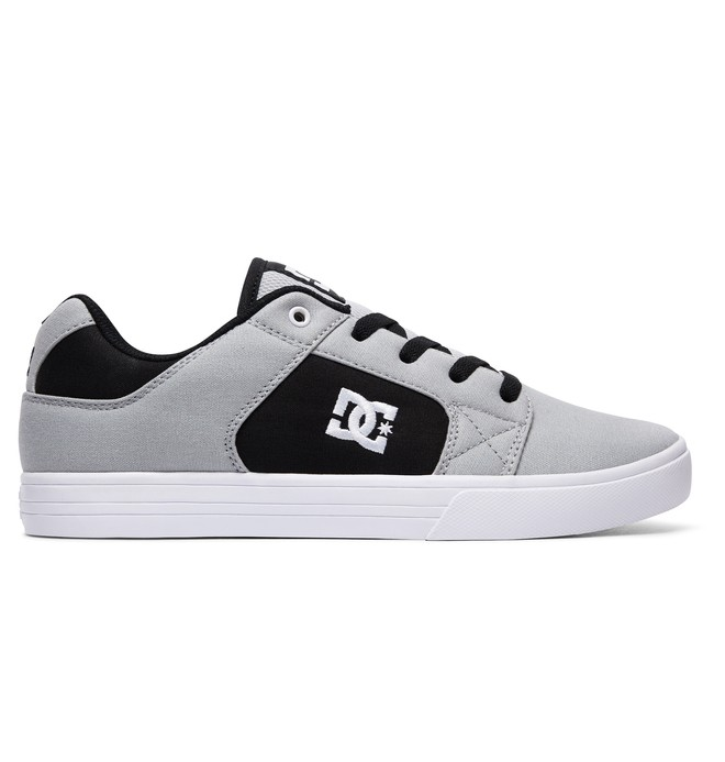 0 Method TX Shoes  ADYS100238 DC Shoes