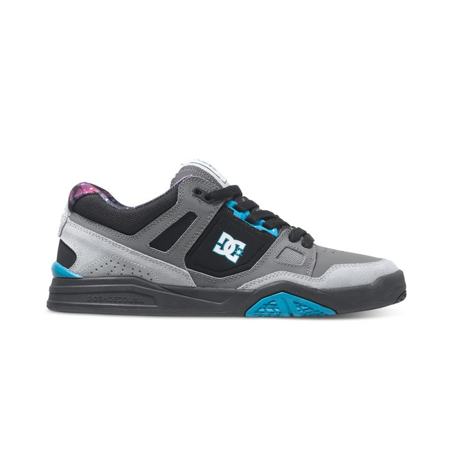 0 Stag 2 KB - Chaussures  ADYS100258 DC Shoes