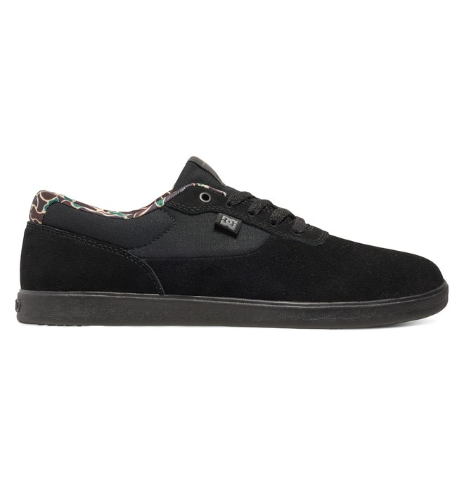 0 Switch S Lite - Low-Top Shoes  ADYS100267 DC Shoes