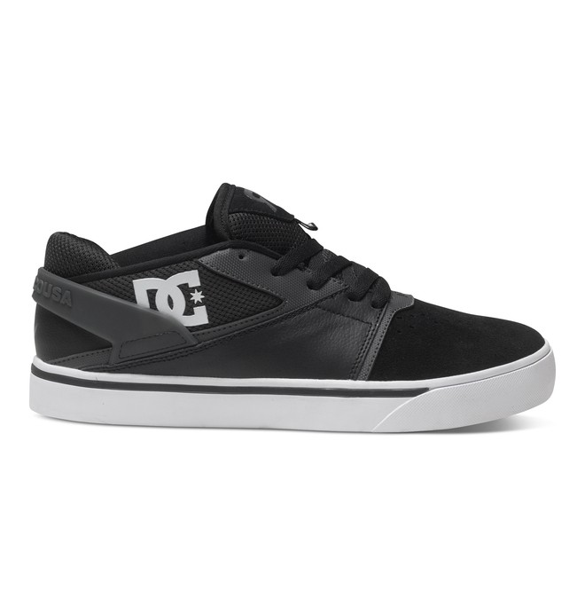 0 Men's RV2 Shoes  ADYS100276 DC Shoes