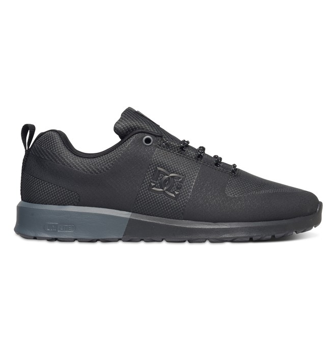 0 Lynx Lite R - Chaussures  ADYS100282 DC Shoes