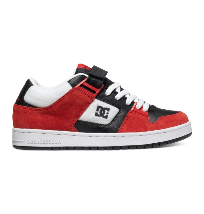 0 Men's Avatar Mid-Top Shoes  ADYS100290 DC Shoes