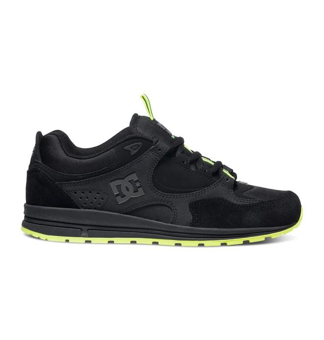 0 Kalis Lite - Shoes for Men  ADYS100291 DC Shoes