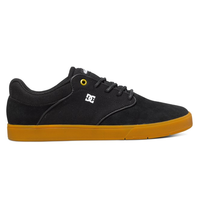 0 Mikey Taylor - Shoes for Men  ADYS100303 DC Shoes