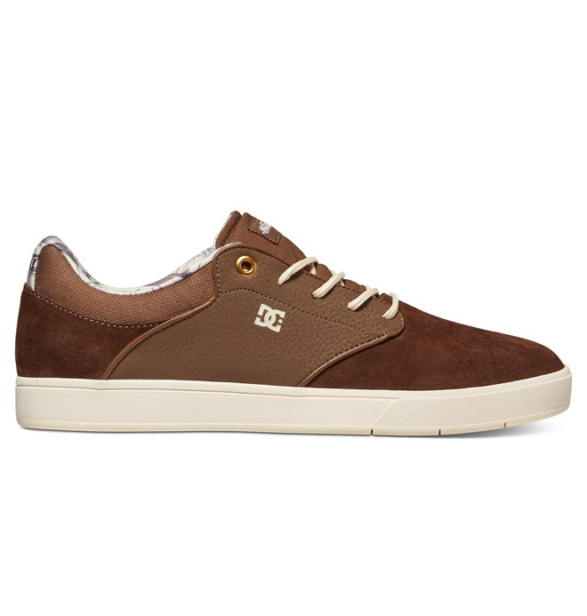 0 Men's Mikey Taylor SE Shoes  ADYS100304 DC Shoes