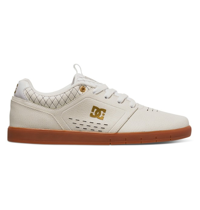 0 Men's Cole Signature SE Shoes  ADYS100311 DC Shoes
