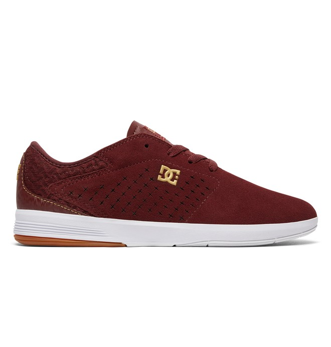 0 Hombres Zapato New Jack S Skate  ADYS100324 DC Shoes
