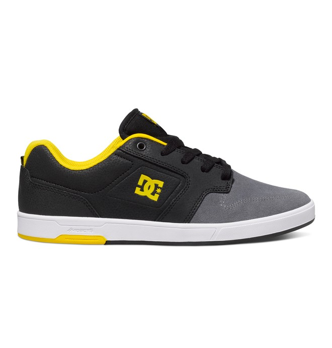 0 Argosy - Zapatos  ADYS100352 DC Shoes