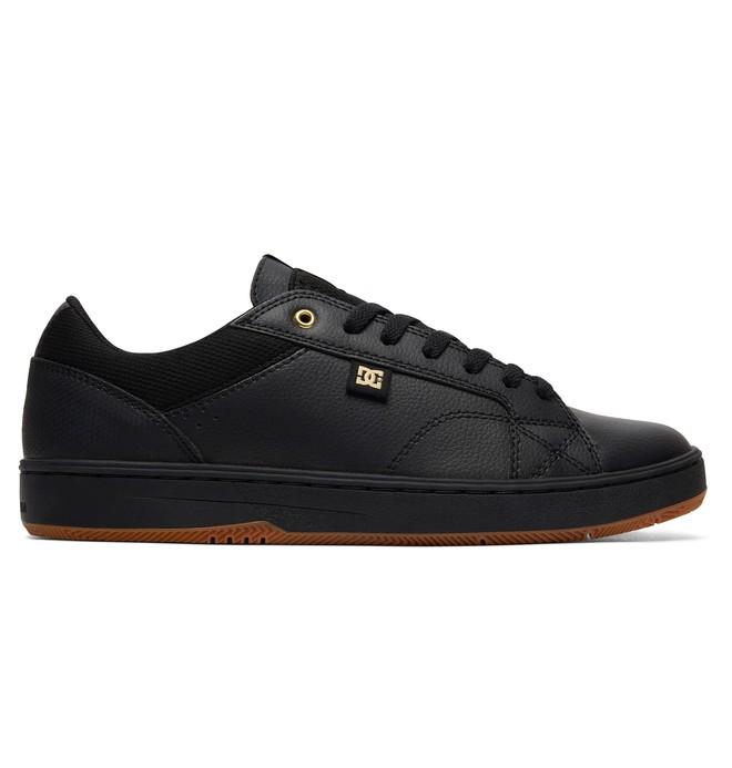 0 Astor - Zapatillas Negro ADYS100358 DC Shoes