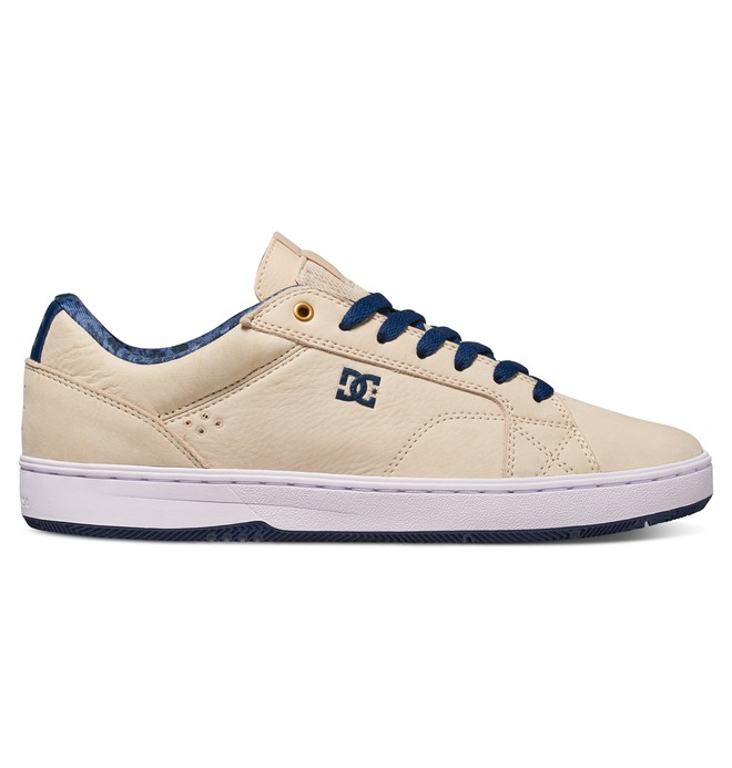 0 Astor LX - Shoes  ADYS100366 DC Shoes