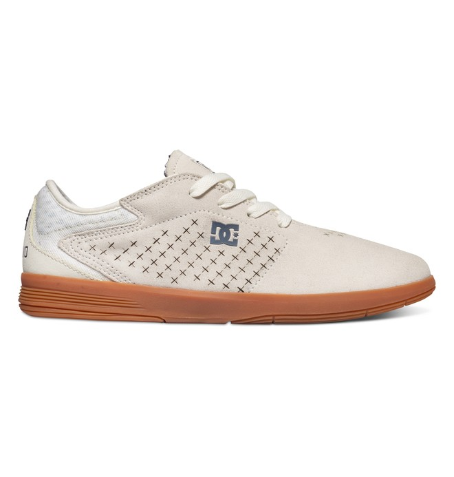 0 New Jack S Felipe - Chaussures de skate  ADYS100369 DC Shoes