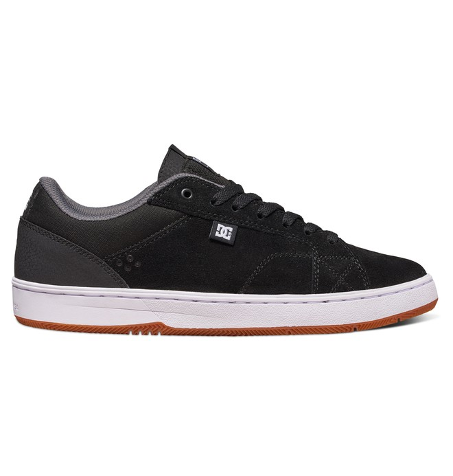0 Скейтовые кеды Astor S  ADYS100375 DC Shoes