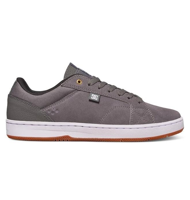 0 Astor S - Zapatillas De Skate Negro ADYS100375 DC Shoes