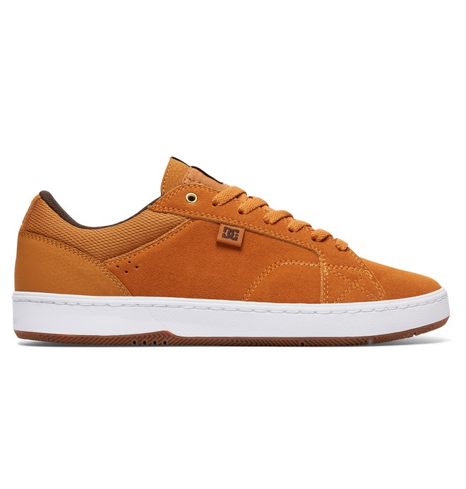 0 Astor S mm Skate Shoes  ADYS100393 DC Shoes