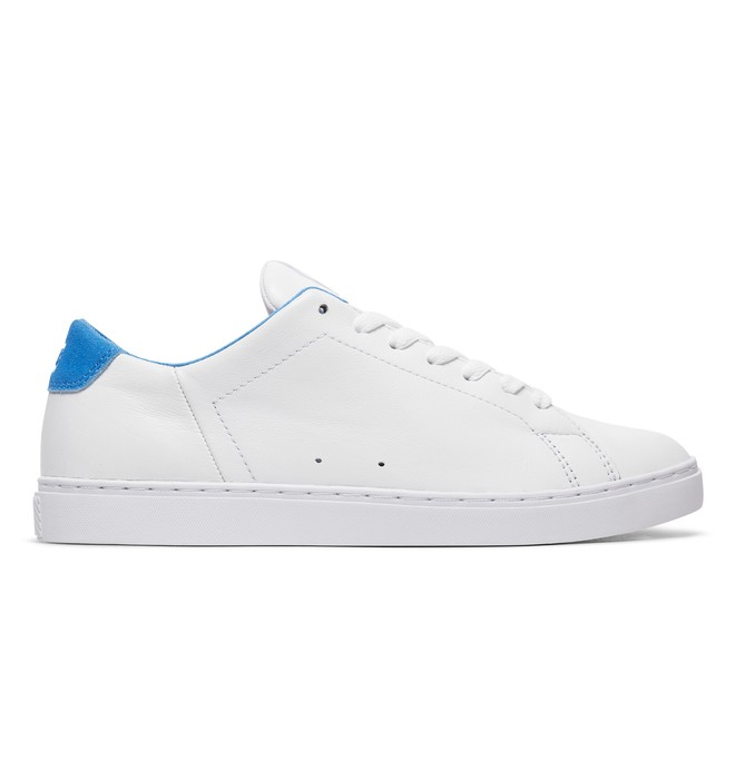 0 Reprieve SE Shoes White ADYS100415 DC Shoes