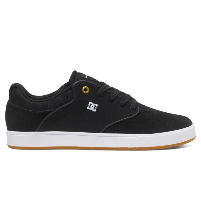 0 Visalia Shoes  ADYS100428 DC Shoes