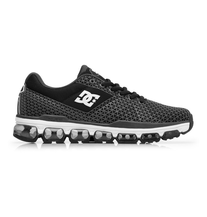 0 Psi+Flex  ADYS200010 DC Shoes