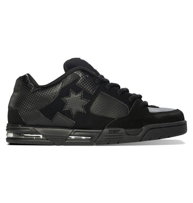 0 Command Shoes  ADYS200022 DC Shoes