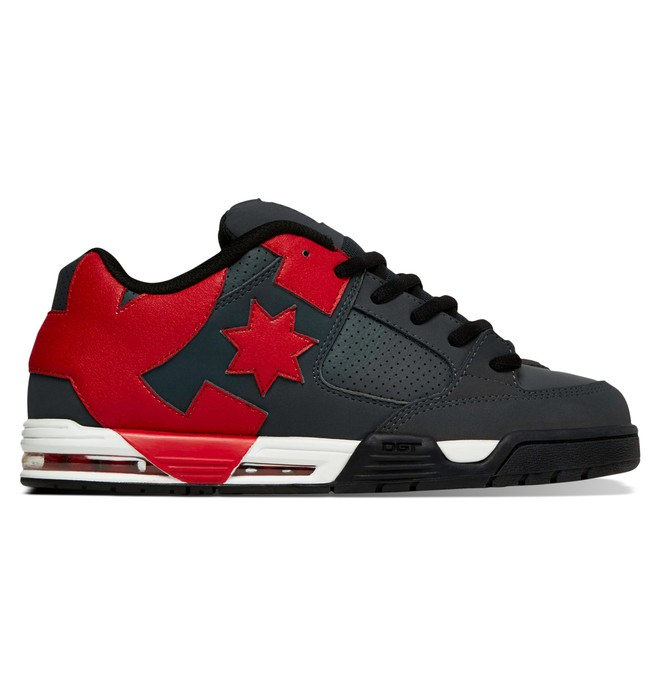 0 Command  ADYS200022 DC Shoes