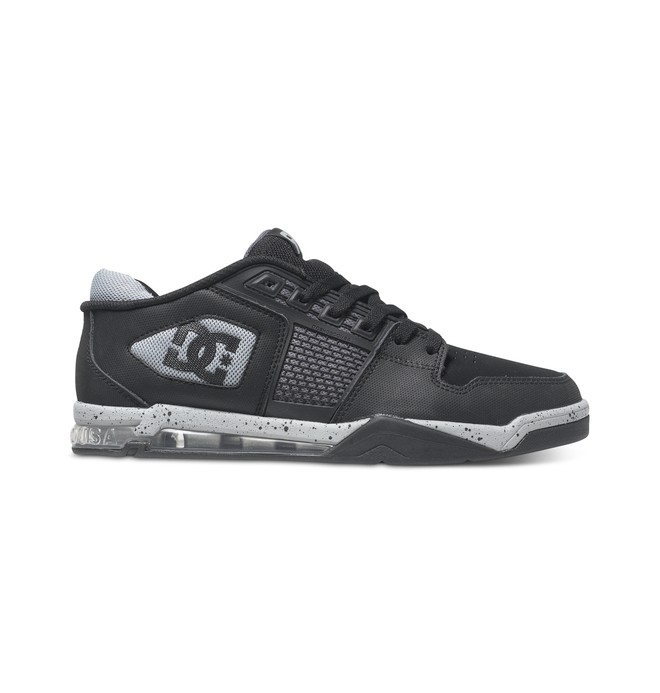 0 Men's Ryan Villopoto Shoes  ADYS200027 DC Shoes