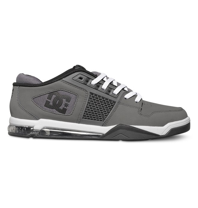 0 Ryan Villopoto - Low-Top Shoes  ADYS200027 DC Shoes