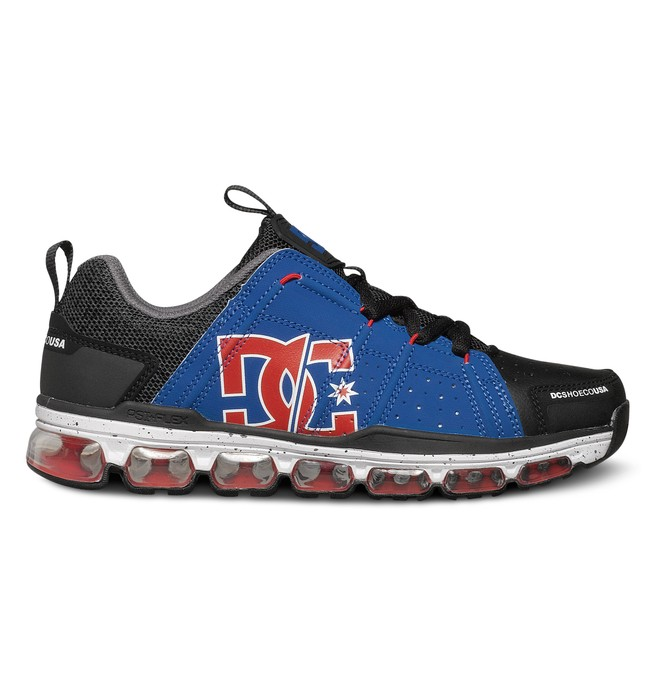 0 Chamber Travis Pastrana  ADYS200028 DC Shoes