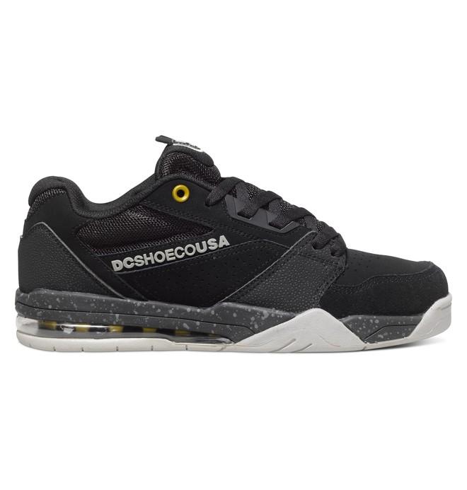 0 Men's Breach Shoes  ADYS200031 DC Shoes
