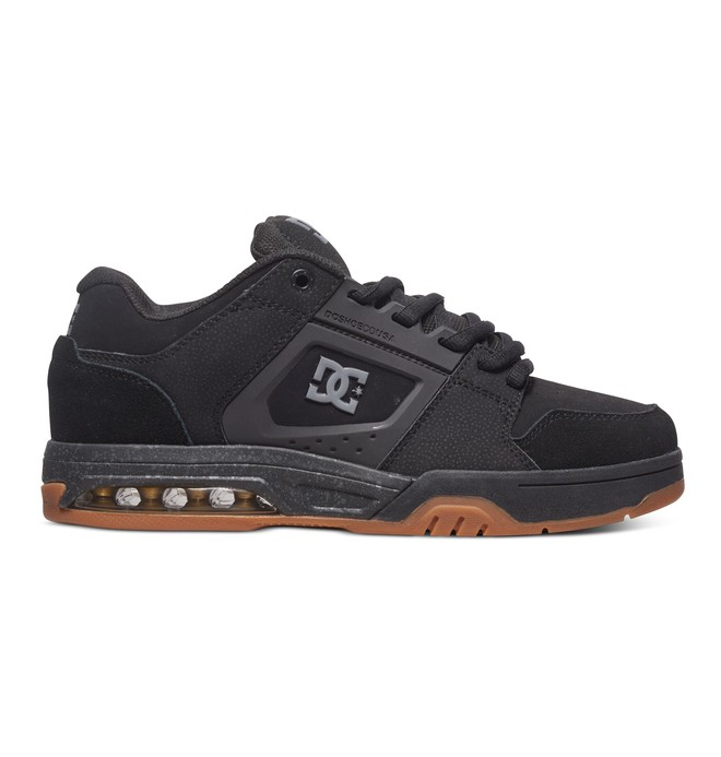 0 Rival - Zapatos  ADYS200034 DC Shoes