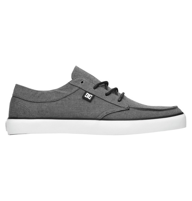0 STANDARD TX SE  ADYS300007 DC Shoes
