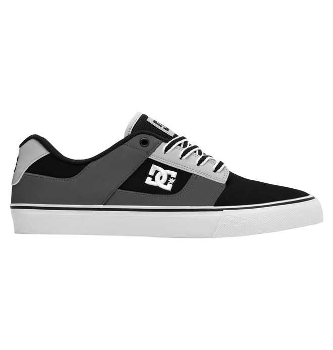 0 BRIDGE TW  ADYS300009 DC Shoes