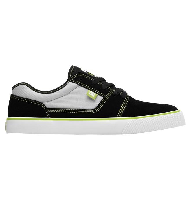 0 TONIK AC  ADYS300011 DC Shoes