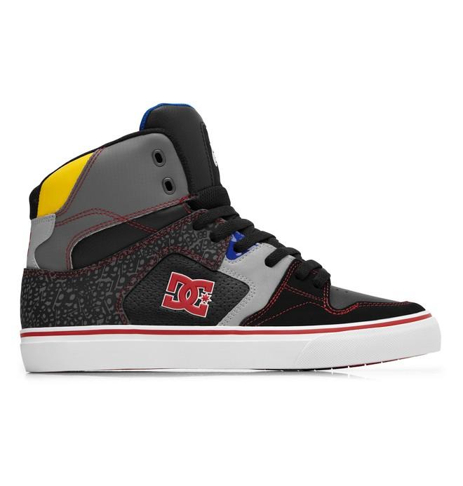 0 Pro Spec Vlc 3.0 Tp  ADYS300015 DC Shoes