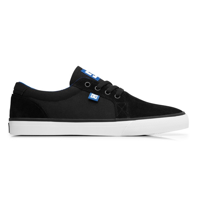 0 Comrade Mid LE Shoes  ADYS300020 DC Shoes
