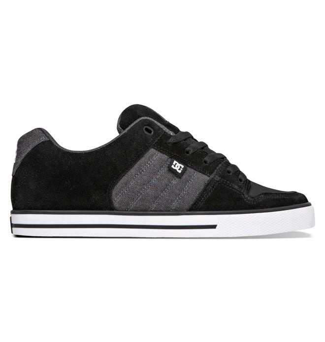 0 Men's Course Xe Shoes  ADYS300021 DC Shoes