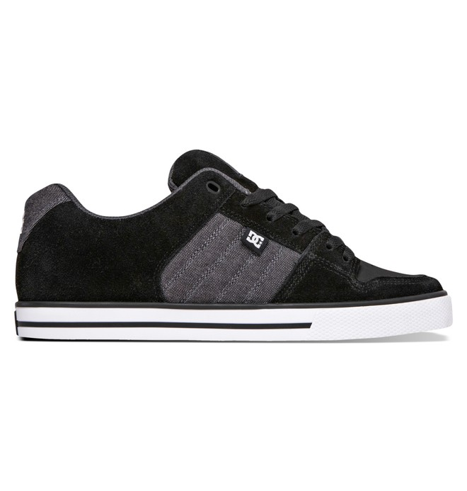 0 Course Xe  ADYS300021 DC Shoes